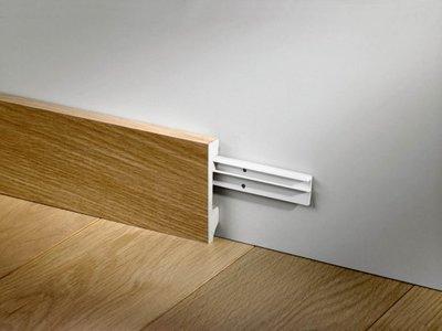 dicas para esconder cabos lorena tartas arquitetura e urbanismo. Black Bedroom Furniture Sets. Home Design Ideas